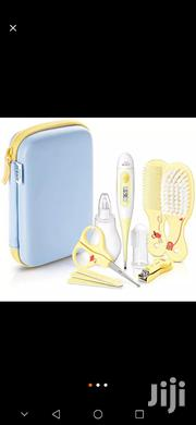 Baby Care Set | Baby Care for sale in Greater Accra, Ga West Municipal