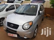 Kia Picanto 2011 Silver | Cars for sale in Greater Accra, Tema Metropolitan