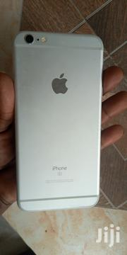 Apple iPhone 6s Plus 64 GB White | Mobile Phones for sale in Greater Accra, Mataheko