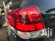 Headlights Bumpers Taillight | Vehicle Parts & Accessories for sale in Greater Accra, Abossey Okai