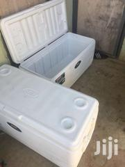 Coleman Ice Chest | Home Accessories for sale in Greater Accra, Nii Boi Town