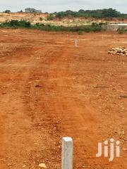 Mcbond Realty LTD Tsopoli Lands For Sale - Serene Environment | Land & Plots For Sale for sale in Greater Accra, Ashaiman Municipal