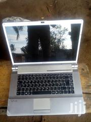 Sony Vaio 15 Inches 250Gb Hdd Core I3 2Gb Ram For Sale | Laptops & Computers for sale in Greater Accra, Teshie-Nungua Estates
