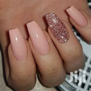 Professional Nails Technician Needed (Job) | Health & Beauty Jobs for sale in Greater Accra, Osu