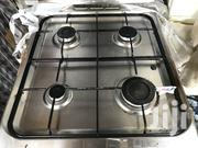 4 Burner Gas Cooker From Holland | Kitchen Appliances for sale in Greater Accra, Tema Metropolitan