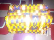 Kente Cloth | Clothing for sale in Greater Accra, Burma Camp