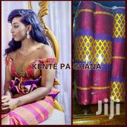 Hot Executive Kente Cloth New | Clothing for sale in Eastern Region, Asuogyaman
