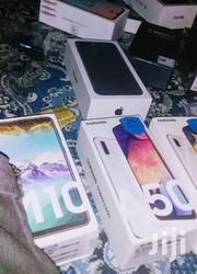 New Samsung Galaxy A50 128 GB | Mobile Phones for sale in Greater Accra, Teshie new Town