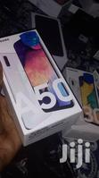 New Samsung Galaxy A50 128 GB | Mobile Phones for sale in Teshie new Town, Greater Accra, Ghana
