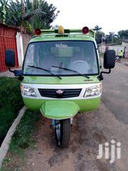 New Tricycle 2012 Green | Motorcycles & Scooters for sale in Greater Accra, Accra Metropolitan