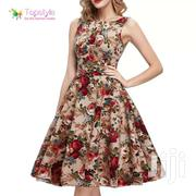 Straight Dress   Clothing for sale in Greater Accra, Kokomlemle
