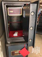 Money Safe Durable Metallic Safe | Safety Equipment for sale in Greater Accra, Accra Metropolitan
