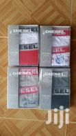2pk Boys Diesel Boxer Brief | Clothing Accessories for sale in Ga East Municipal, Greater Accra, Nigeria