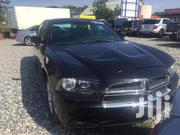 Dodge Charger 2014 Black | Cars for sale in Greater Accra, Roman Ridge