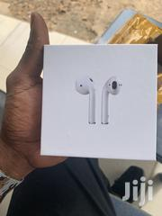 Apple Airpod 2 | Accessories for Mobile Phones & Tablets for sale in Greater Accra, Tema Metropolitan