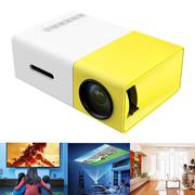 Portable Mini Full HD Projector | TV & DVD Equipment for sale in Greater Accra, Ga West Municipal