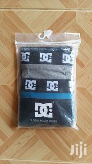 2pk Boys DG Boxer Brief | Clothing Accessories for sale in Greater Accra, Ga East Municipal