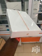New Apple iPad Wi-Fi 32 GB | Tablets for sale in Greater Accra, Kokomlemle