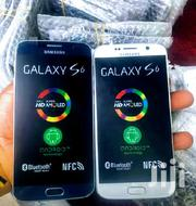 New Samsung Galaxy S6 32 GB White | Mobile Phones for sale in Ashanti, Ejisu-Juaben Municipal