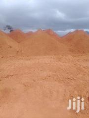 Sand, Chippings And Gravels Supply | Building Materials for sale in Greater Accra, Ga South Municipal