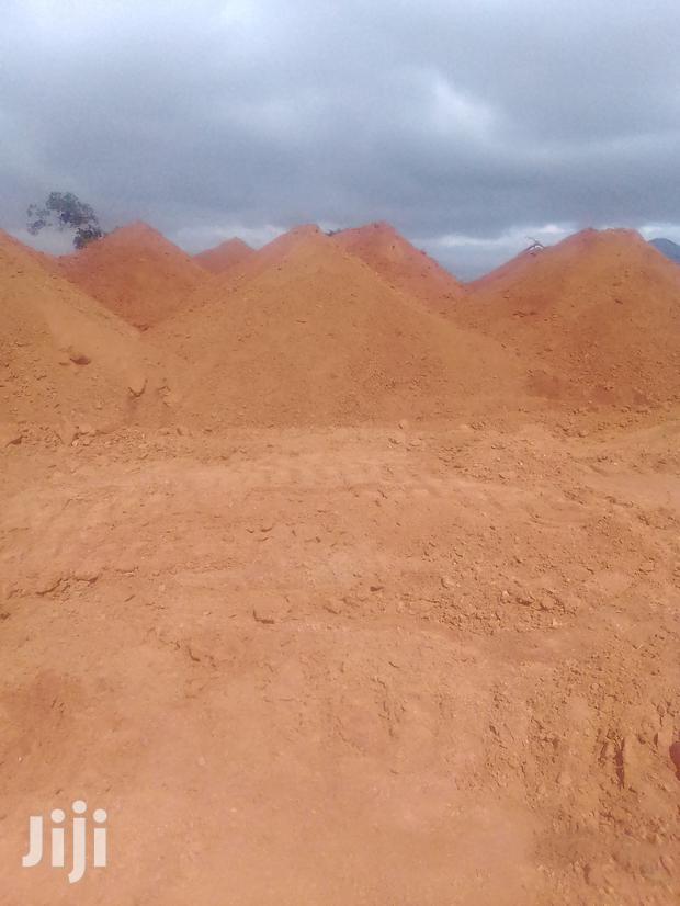 Sand, Chippings And Gravels Supply