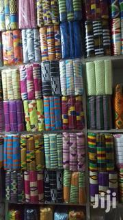 Best Quality Men And Women Original Weaved Kente | Clothing for sale in Greater Accra, Accra Metropolitan
