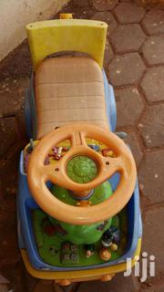 Baby Car For Sale | Toys for sale in Greater Accra, Achimota