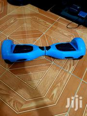 Hoverboard | Sports Equipment for sale in Greater Accra, Kwashieman