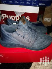 New Balance Sneaker | Shoes for sale in Greater Accra, Achimota