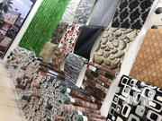 3d Wallpapers | Home Accessories for sale in Greater Accra, Achimota