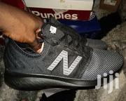 New Balance Sneakers | Shoes for sale in Greater Accra, Achimota