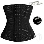 Waist Shapers And Corsets | Clothing Accessories for sale in Greater Accra, Dansoman
