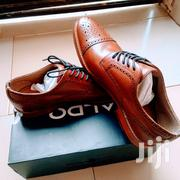 Aldo Oxfords   Shoes for sale in Greater Accra, Achimota