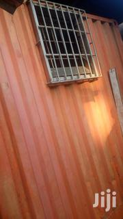 20fitter Container For Sale At Dome | Commercial Property For Sale for sale in Greater Accra, Achimota