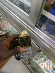 Analogue Casio Watches | Watches for sale in Ashanti, Kumasi Metropolitan