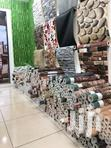 3d Wallpapers | Home Accessories for sale in Achimota, Greater Accra, Nigeria