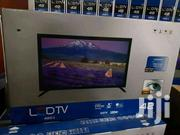Samsung 42 Digital+Satellite Tv | TV & DVD Equipment for sale in Greater Accra, Nii Boi Town