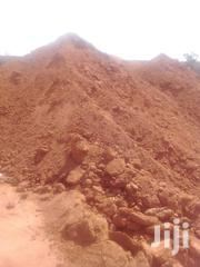 Gravels And Sand Supply | Building Materials for sale in Greater Accra, Adenta Municipal