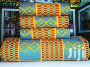 Quality Akyem Kente Ntoma New | Clothing for sale in Eastern Region, Asuogyaman