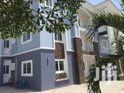 Exec 3bedroom at Airport Hills | Houses & Apartments For Rent for sale in Greater Accra, Achimota