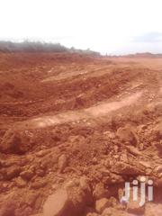 Sand, Stones And Gravels Supply | Building Materials for sale in Greater Accra, Ga East Municipal