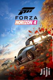 Forza Horizon 4 | Video Games for sale in Greater Accra, Achimota