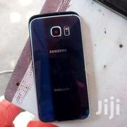 SAMSUNG GALAXY S6 VERIZON | Mobile Phones for sale in Greater Accra, Cantonments