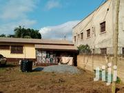 6bed Room Withtwo Bedrooms Boys Quaters | Houses & Apartments For Sale for sale in Greater Accra, Adenta Municipal