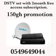 DSTV DSTV Free | TV & DVD Equipment for sale in Greater Accra, Accra Metropolitan