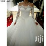 Executive Wedding Gowns   Wedding Wear for sale in Greater Accra, Nungua East