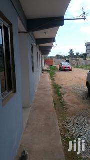Studio Apartment At Wisconsin University * North Legon | Houses & Apartments For Rent for sale in Greater Accra, East Legon