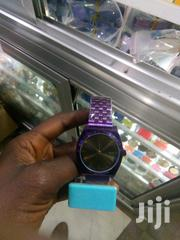 Coloured Nixon | Watches for sale in Ashanti, Kumasi Metropolitan