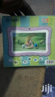 Kids Tablet | Tablets for sale in Greater Accra, Osu