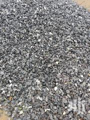 Good Stone   Building Materials for sale in Greater Accra, Ashaiman Municipal